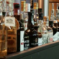 Ardmore Whisky Whiskygläser